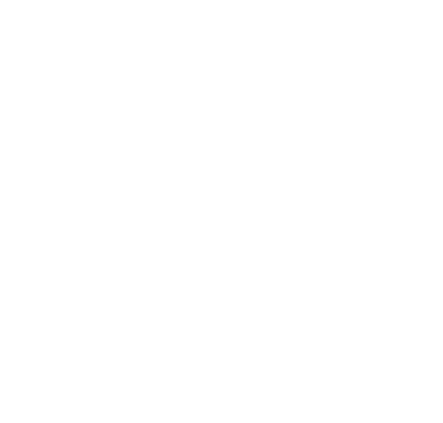money.pl